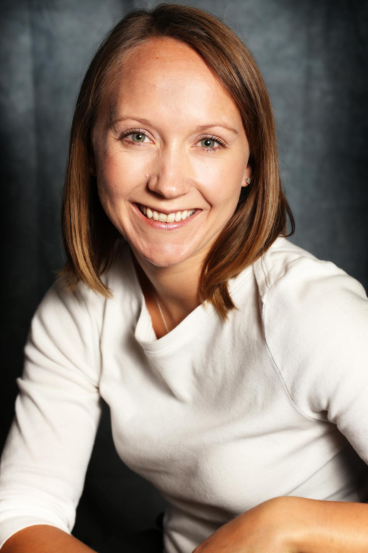 ElizabethCrellin.JPG