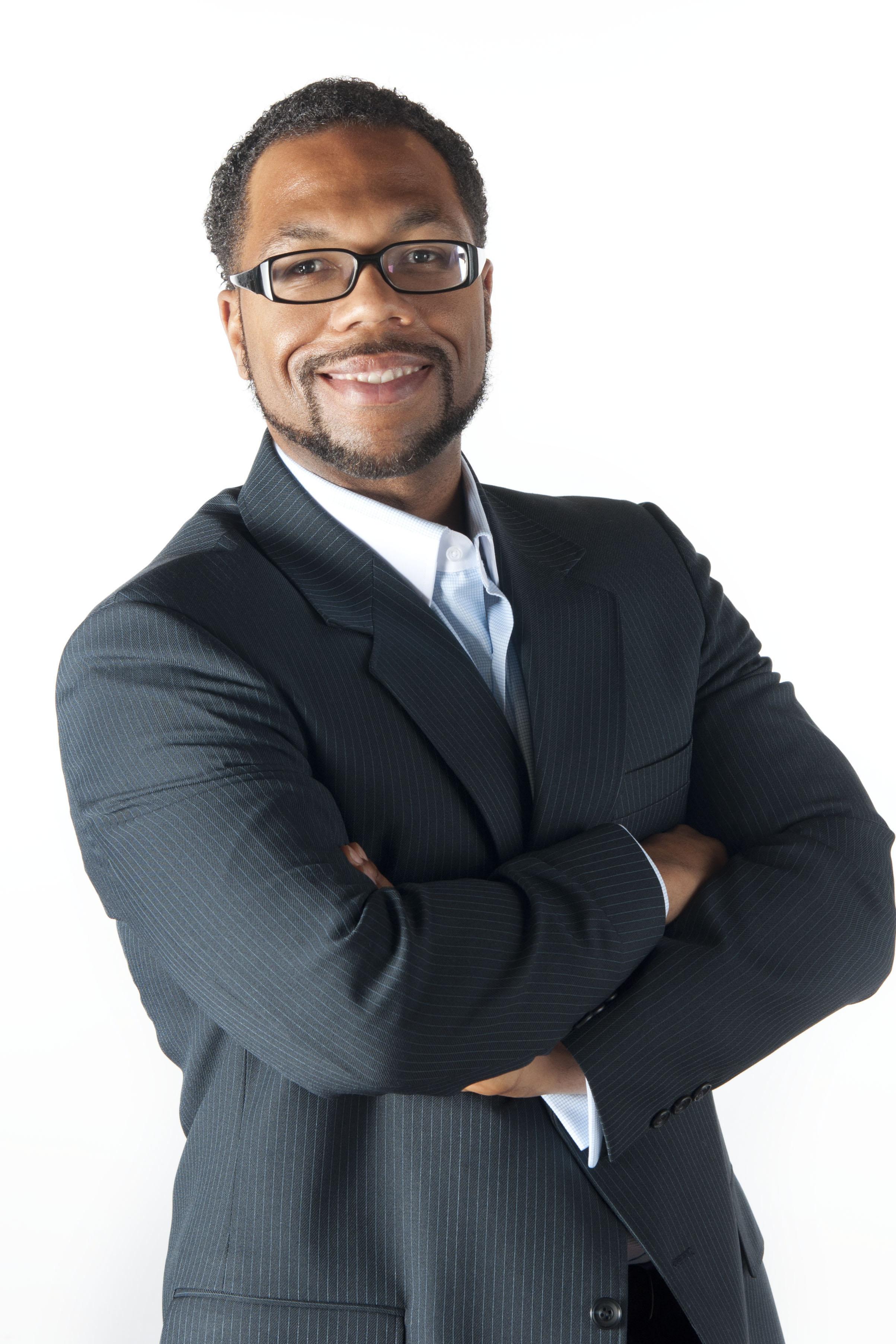 Damus smith , president, damus dynamic LLC
