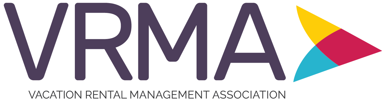 VRMA_Logo_CMKY.png