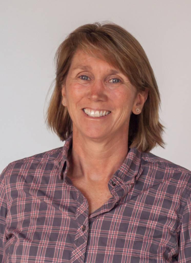 Kelly Pawlak , President/CEO, National Ski Areas Association (NSAA)