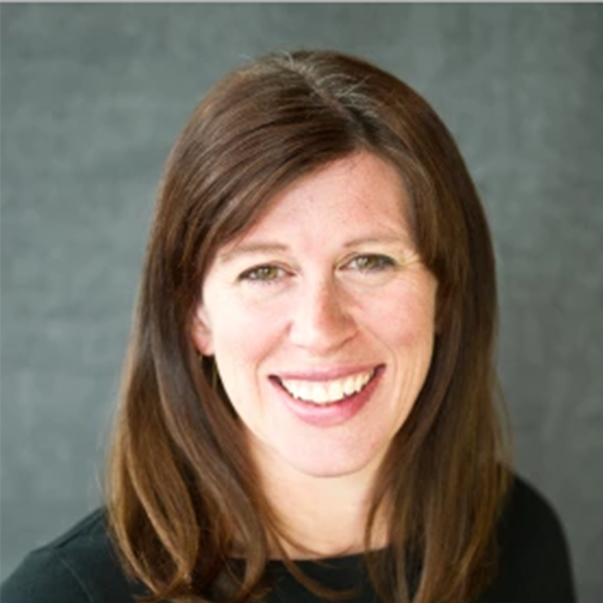 AMY KEMP , FOUNDER OF MOUNTAINTOP MEDIA, FOUNDER OF ELEVATE, CO-FOUNDER OF CAMPSIGHT