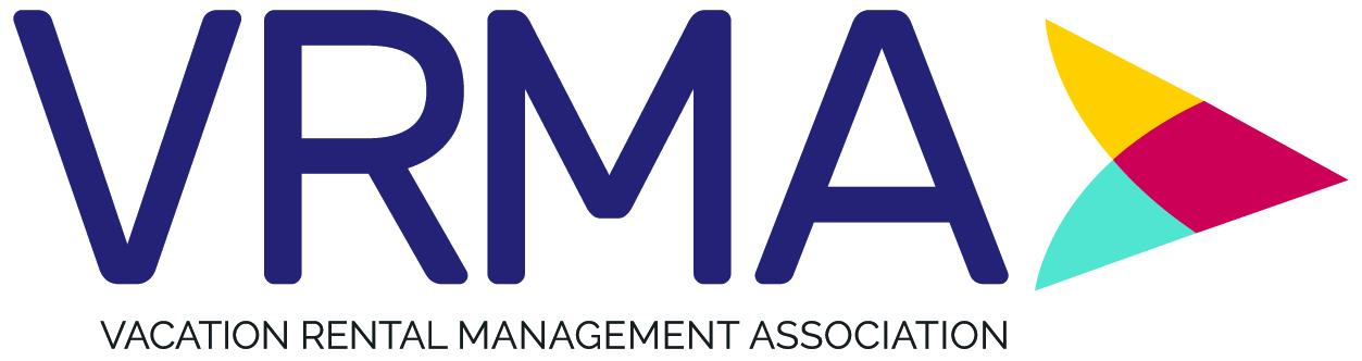 VRMA_Logo_PMS.jpg