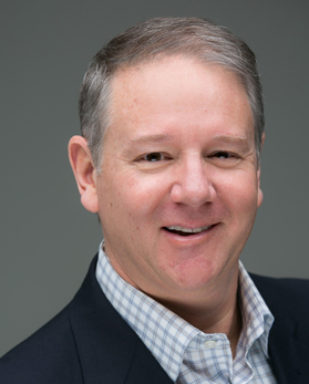 bob doll , co-founder, senior Vice President, lead trainer, advantage improv