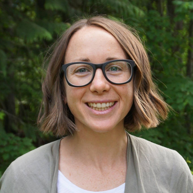 Danielle Ferguson.jpg
