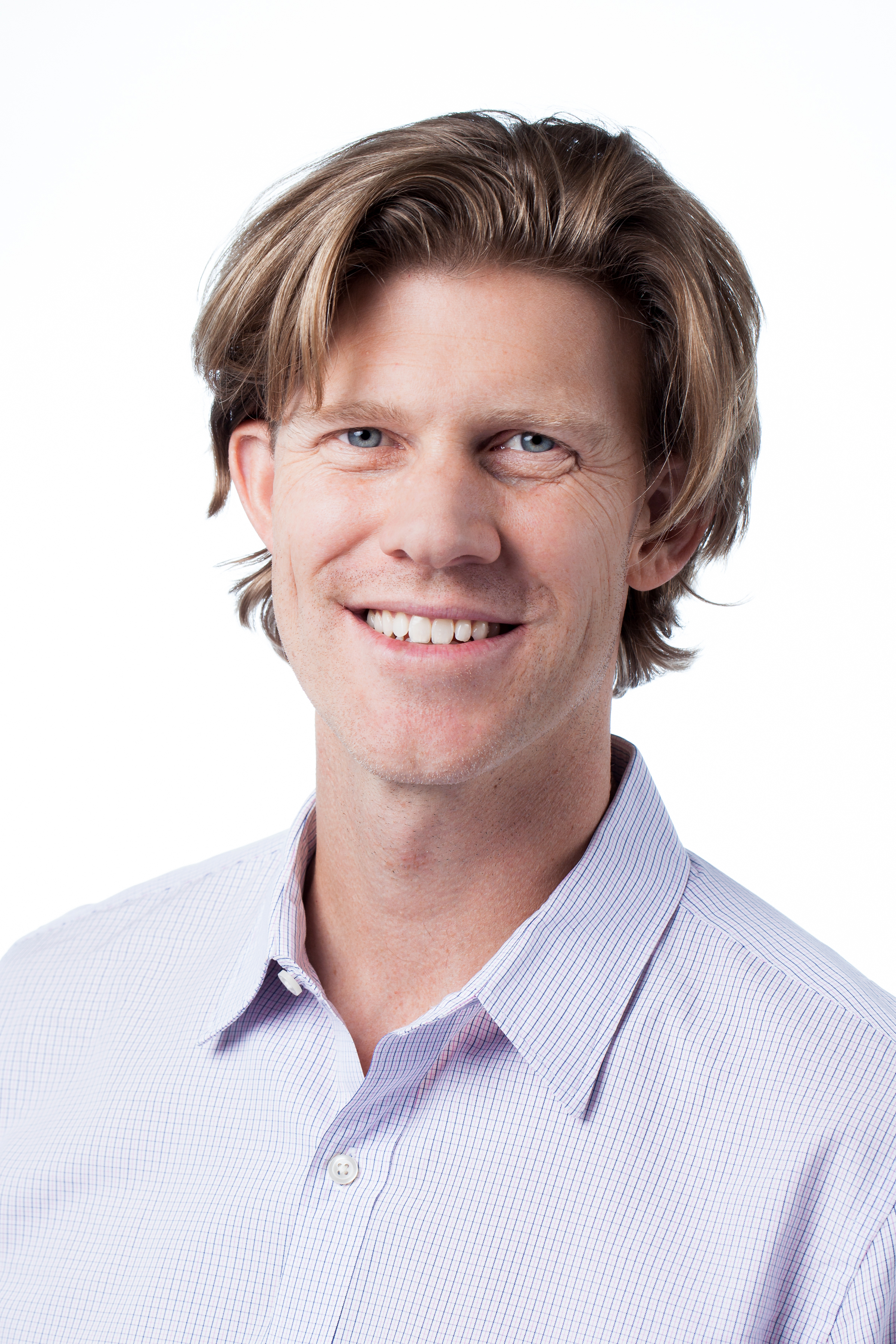 Joel inman , Founder and CEO, Lexicon travel Technologies