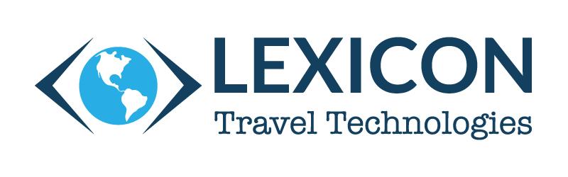 lexicon-logo-rectangle-800x250pixels.png