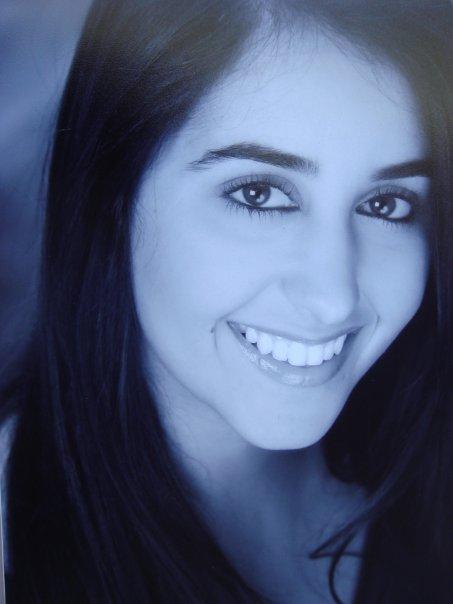 Nicole Hakim.jpg