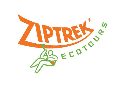 Ziptrek Ecotours Logo - Stamp - CMYK.png