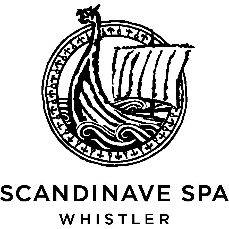 logos_sponsorship-SSW_K.png