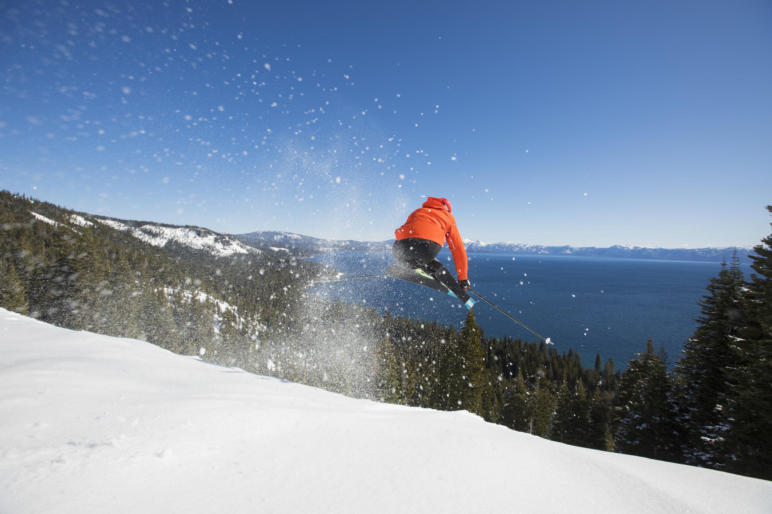 ski_NLT_(Ryan Salm)_6 (2).jpg