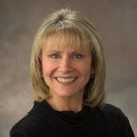 Raelene Davis , Vice President of Marketing, Ski Utah
