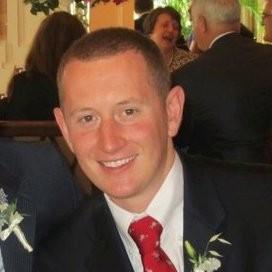 Lou eppelsheimer , Director of Sales & Marketing, The Gant - Aspen