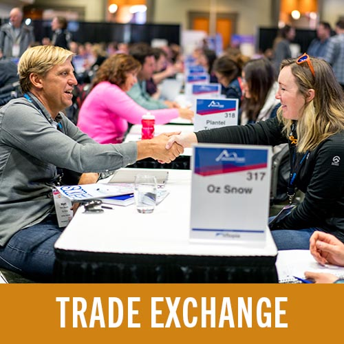 trade-exchange-tile.jpg