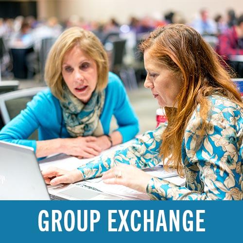group-exchange-tile.jpg