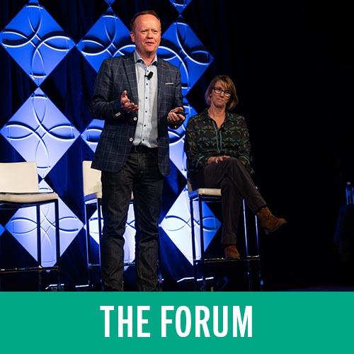 forum--tile.jpg