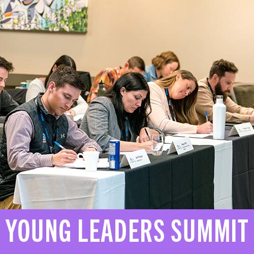 young-leaders-summit.jpg