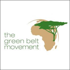gbm_logo.jpg
