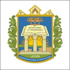 Universidad Federal do Oeste do Pará