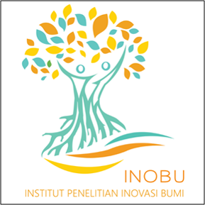 INOBU_text_border.PNG
