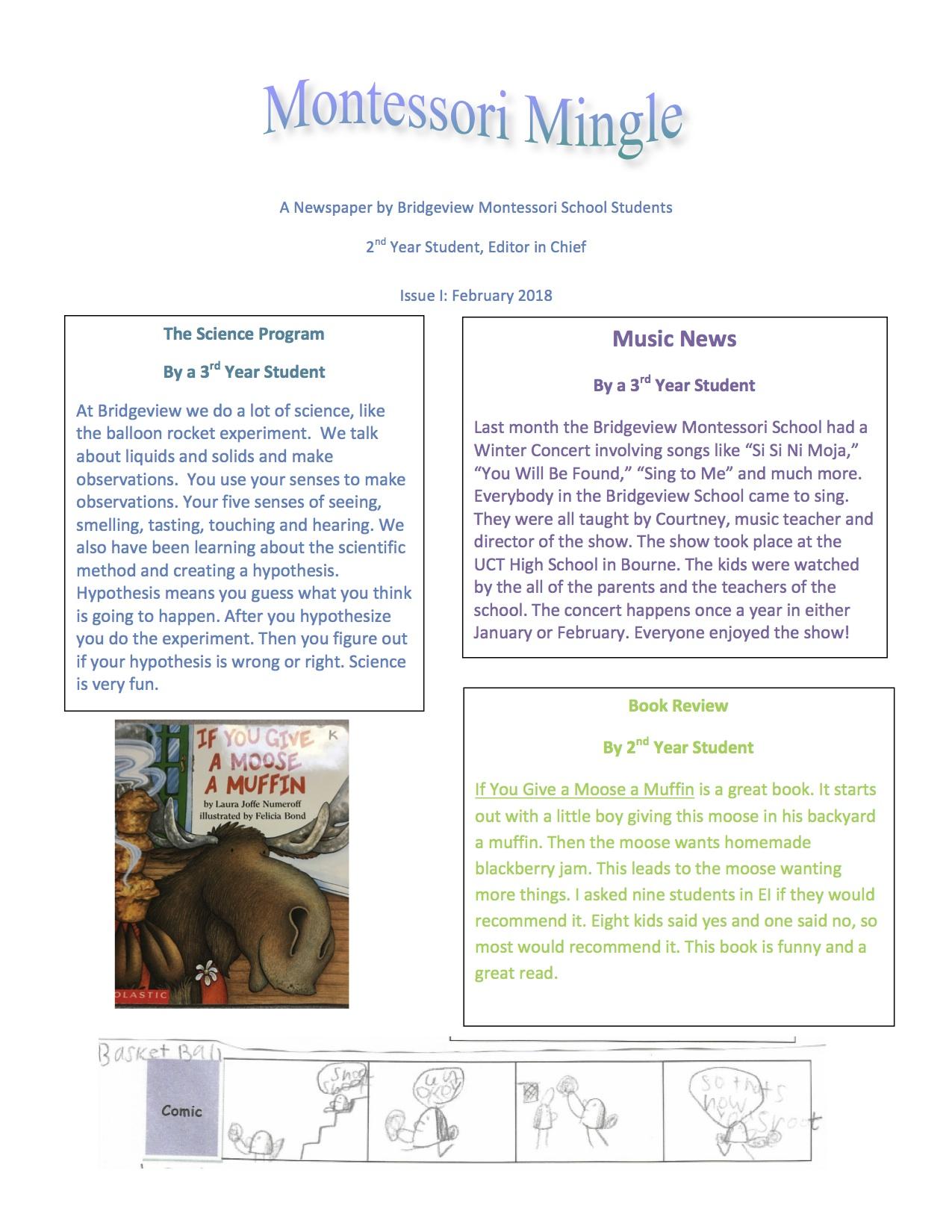 Montessori Mingle.jpg