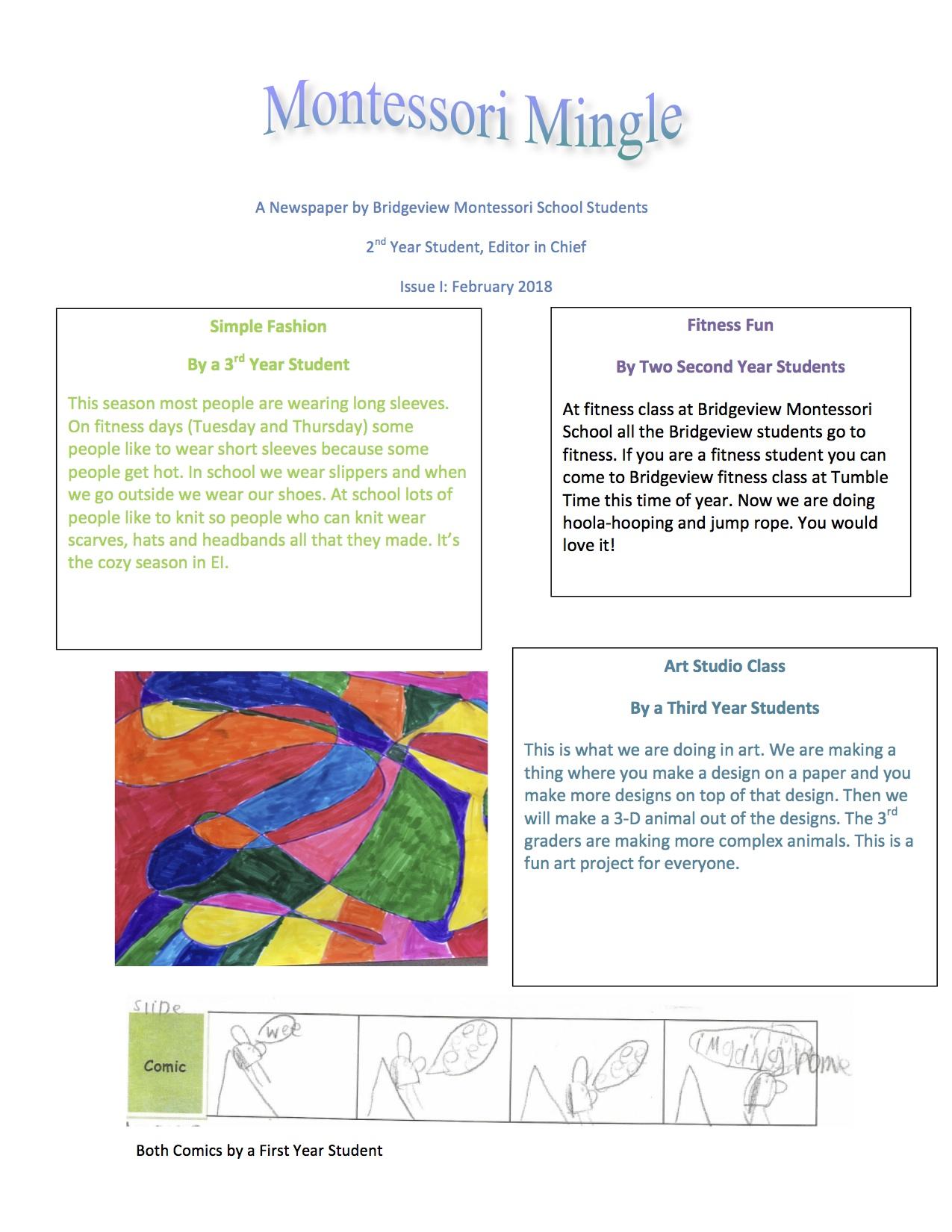 Montessori Mingle2.jpg