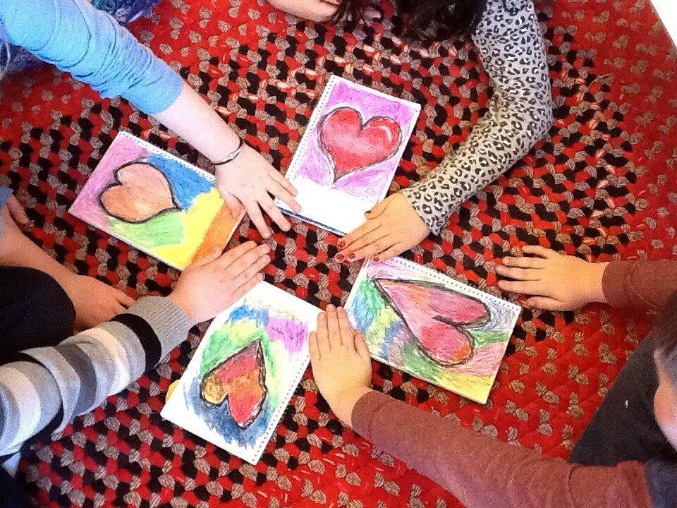 Why Bridgeview Montessori? -