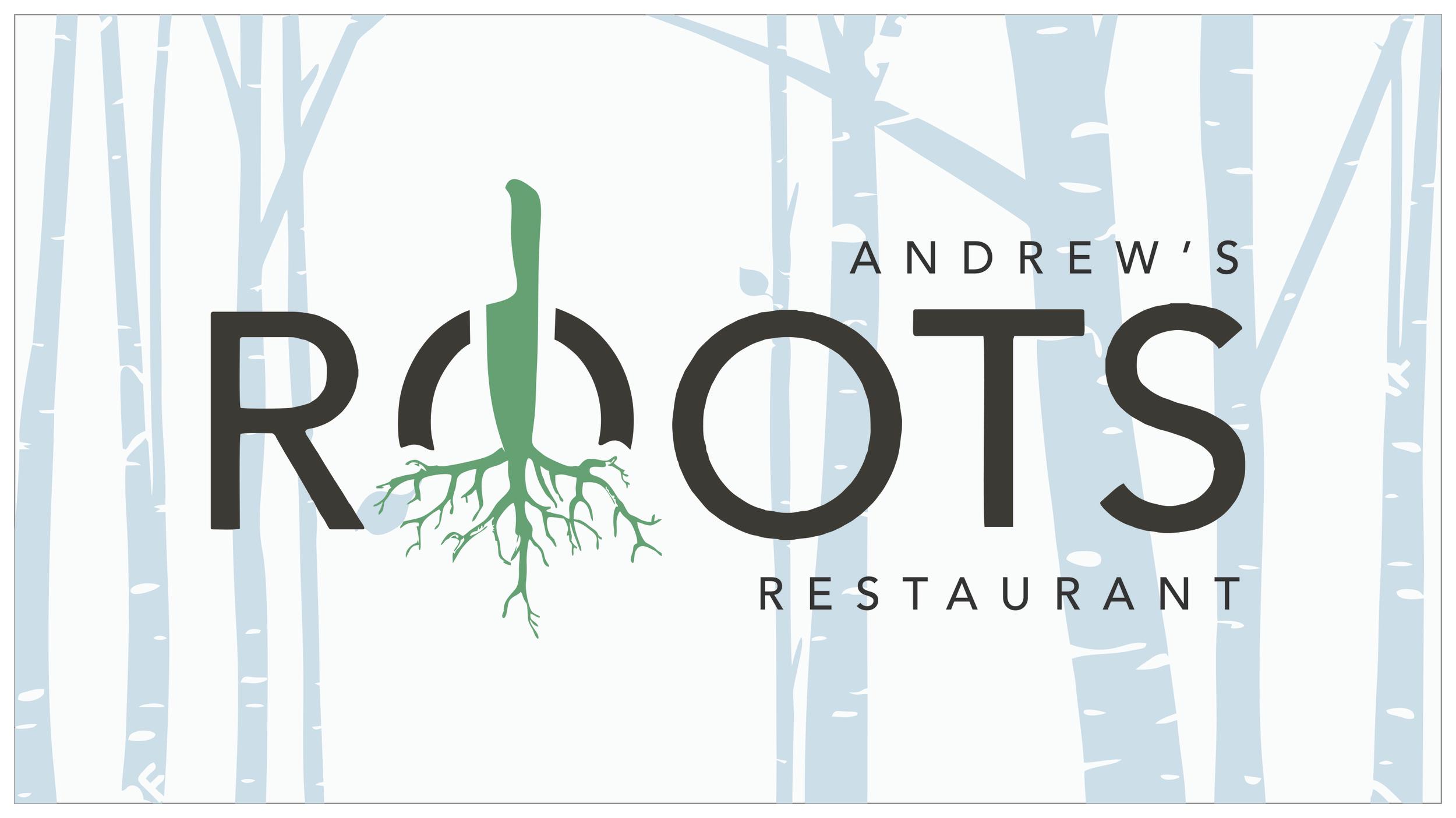 AndrewsRoots.jpg