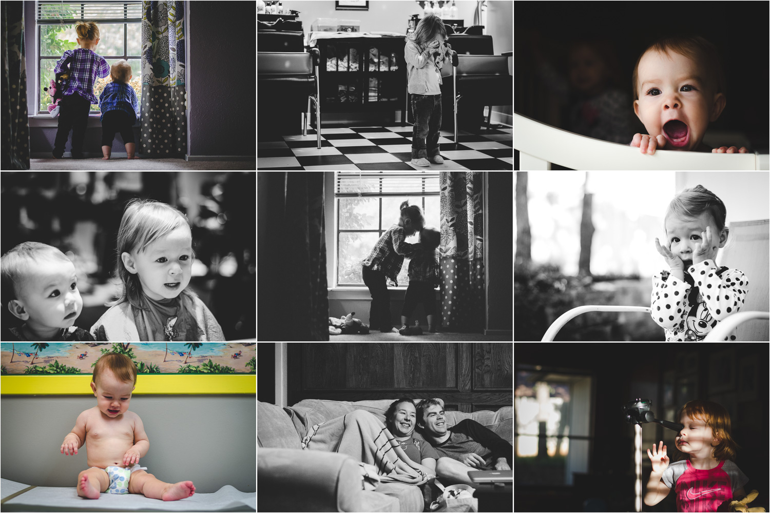 Donna Coppin Photography Everyday Documented