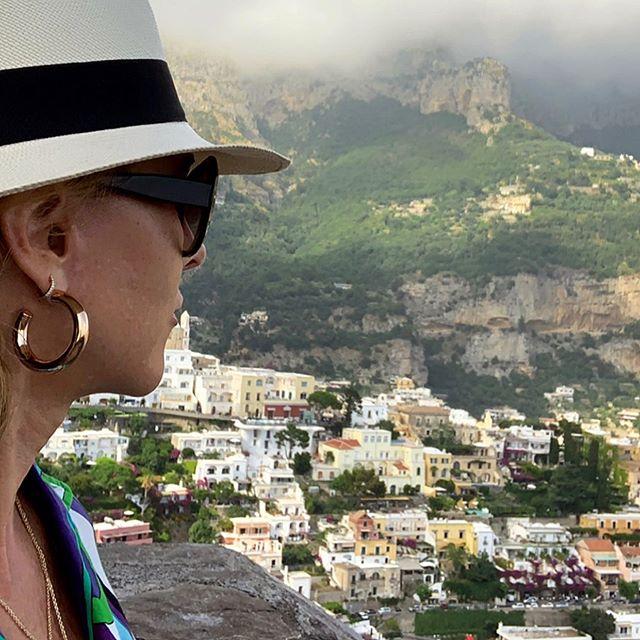 AMALFI COAST #positano #amalfi #ravello #Italian #coast #beauty #history #moorish #architecture