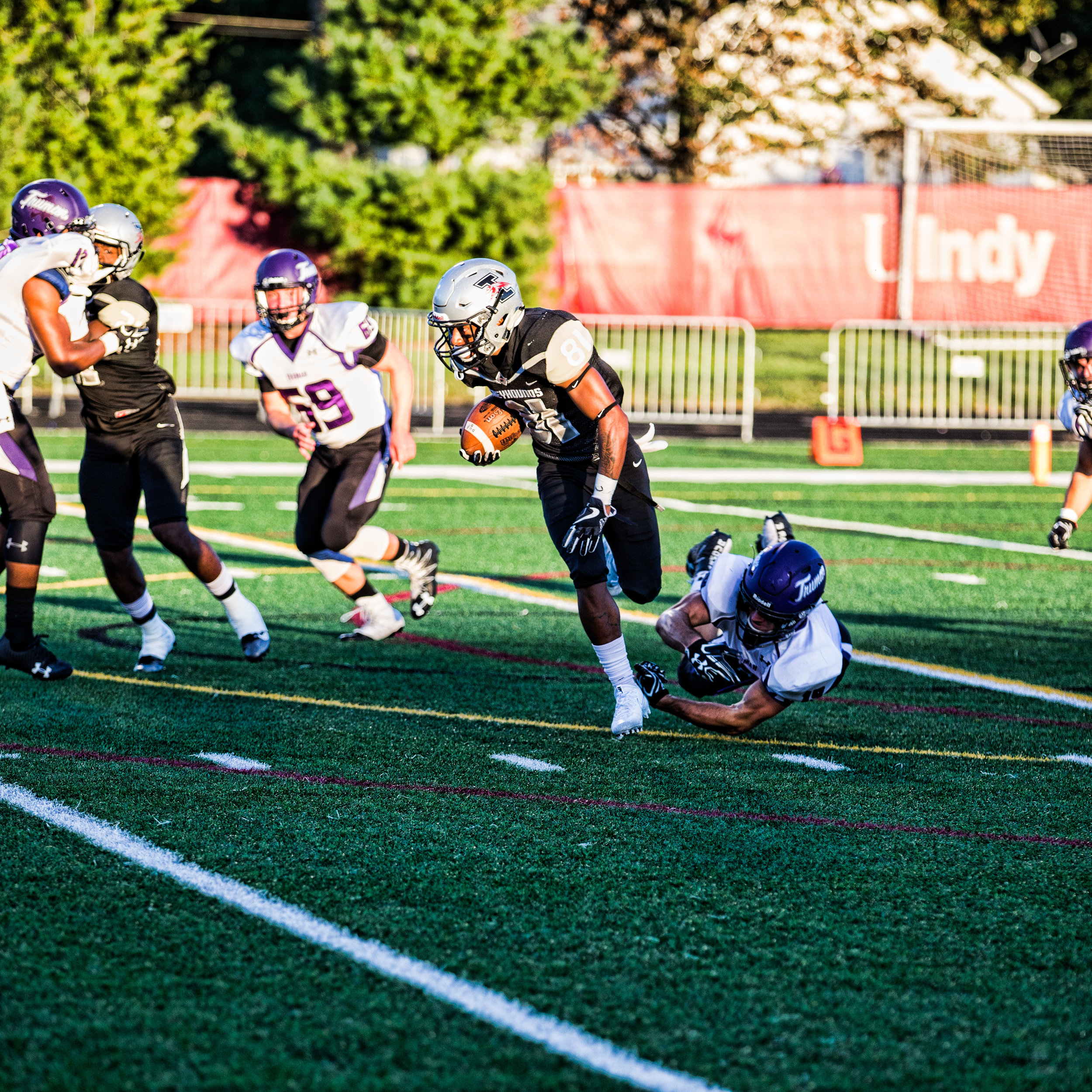 UIndy Football-3.jpg