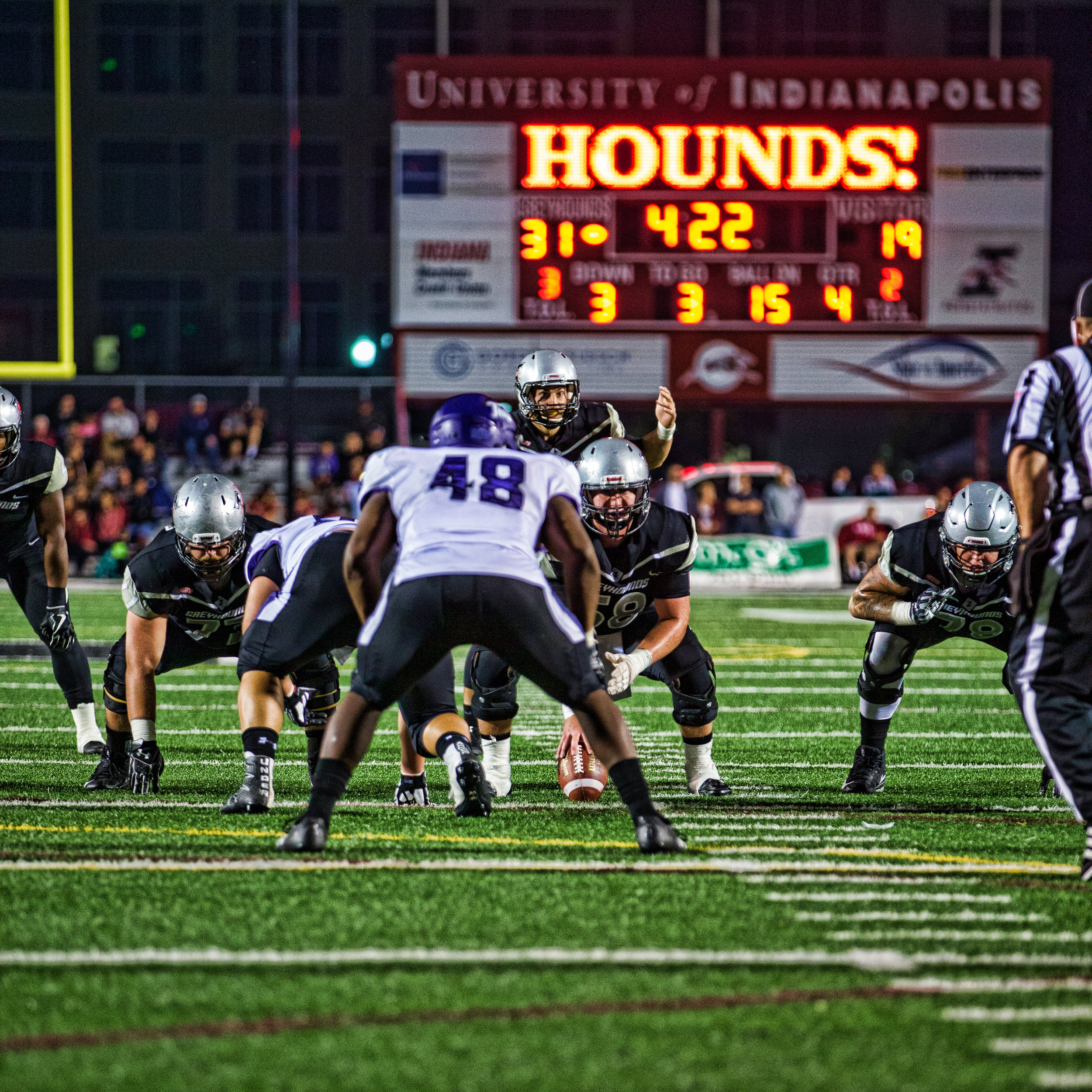 UIndy Football-6.jpg