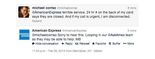 amex twitter.png