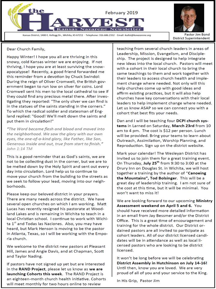 Harvest Feb 2019 Page 1.jpg