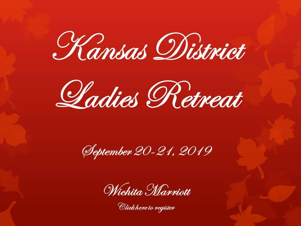 Women's Retreat 2019 for web.jpg
