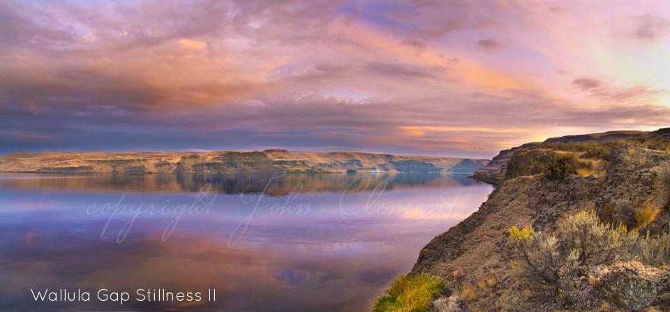 Wallula Stillness Panorama.jpg