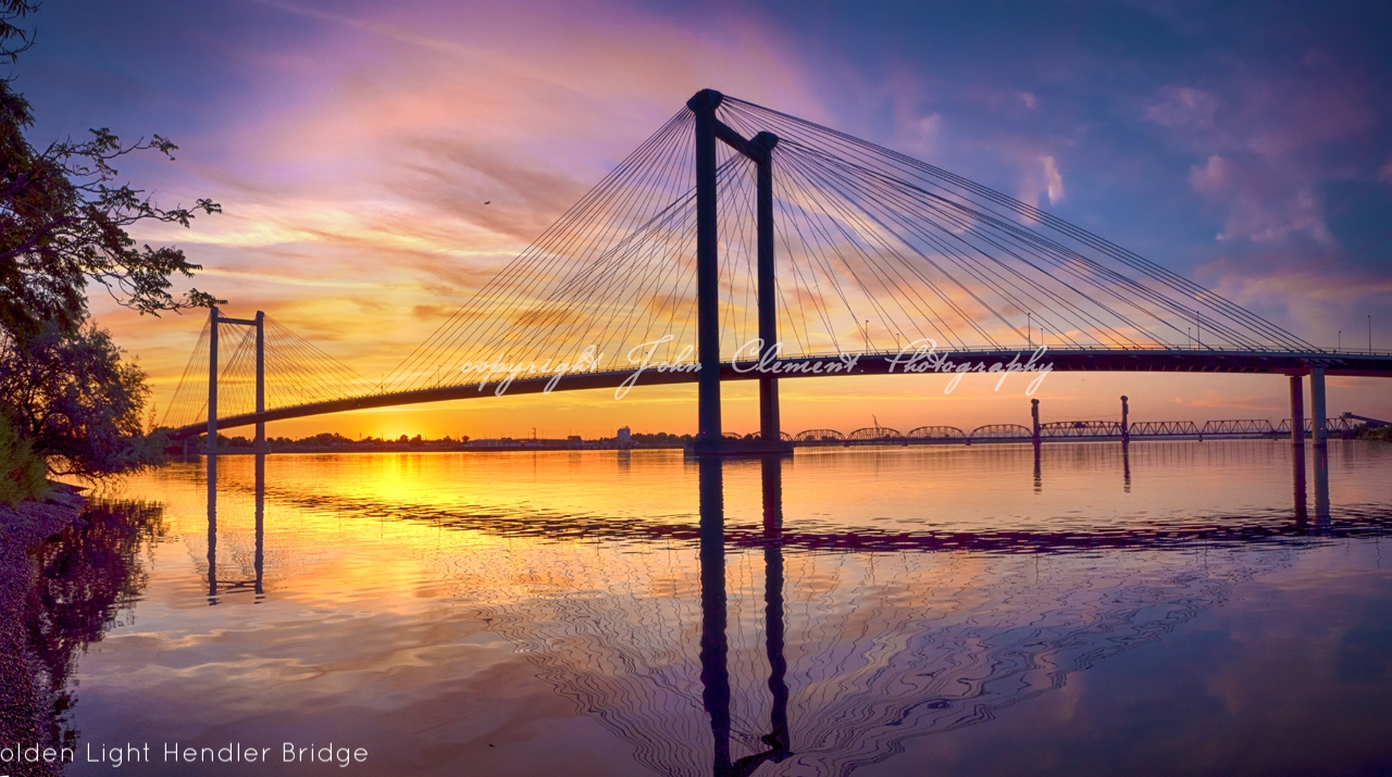 bridge1a.jpg