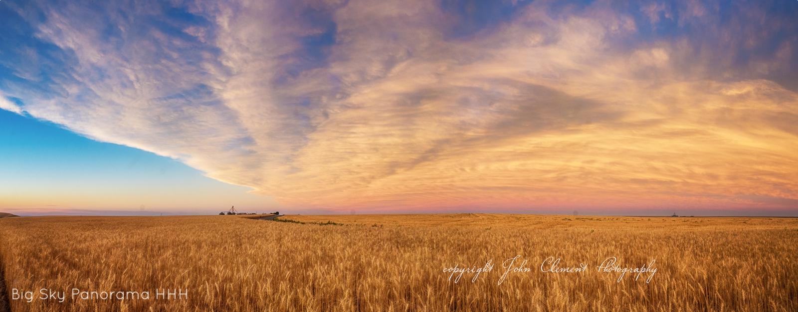 Big HHH Panorama_HDR.jpg