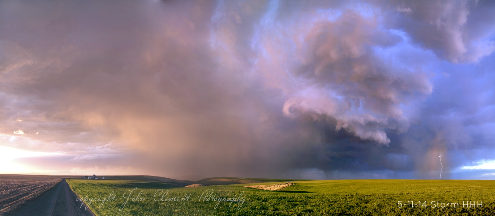 5-11 storm-14.jpg