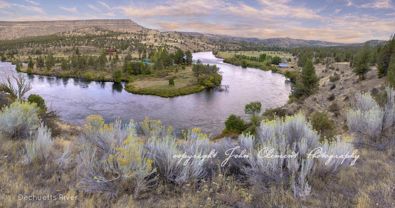 Dechuetts River Twilight_HDR-combo.jpg