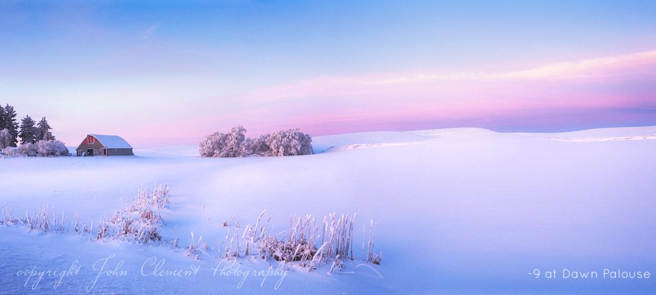winters dawnpalouse.jpg