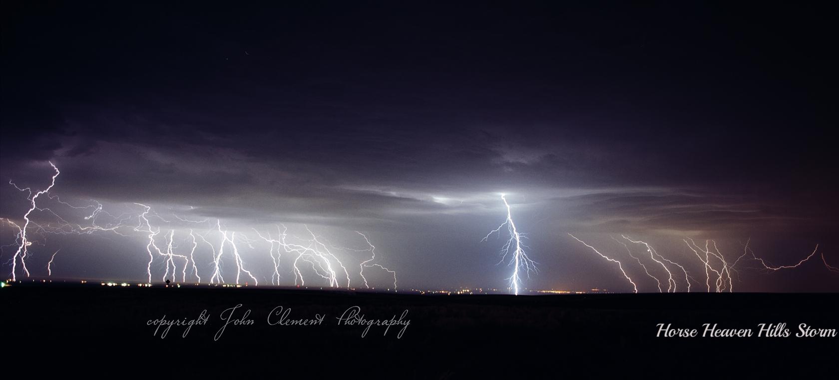 hhhilstorm-52.jpg