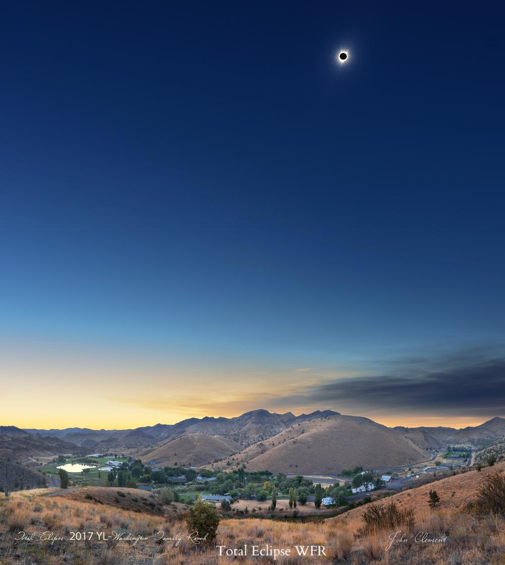 eclipse poster-a-2fin.jpg