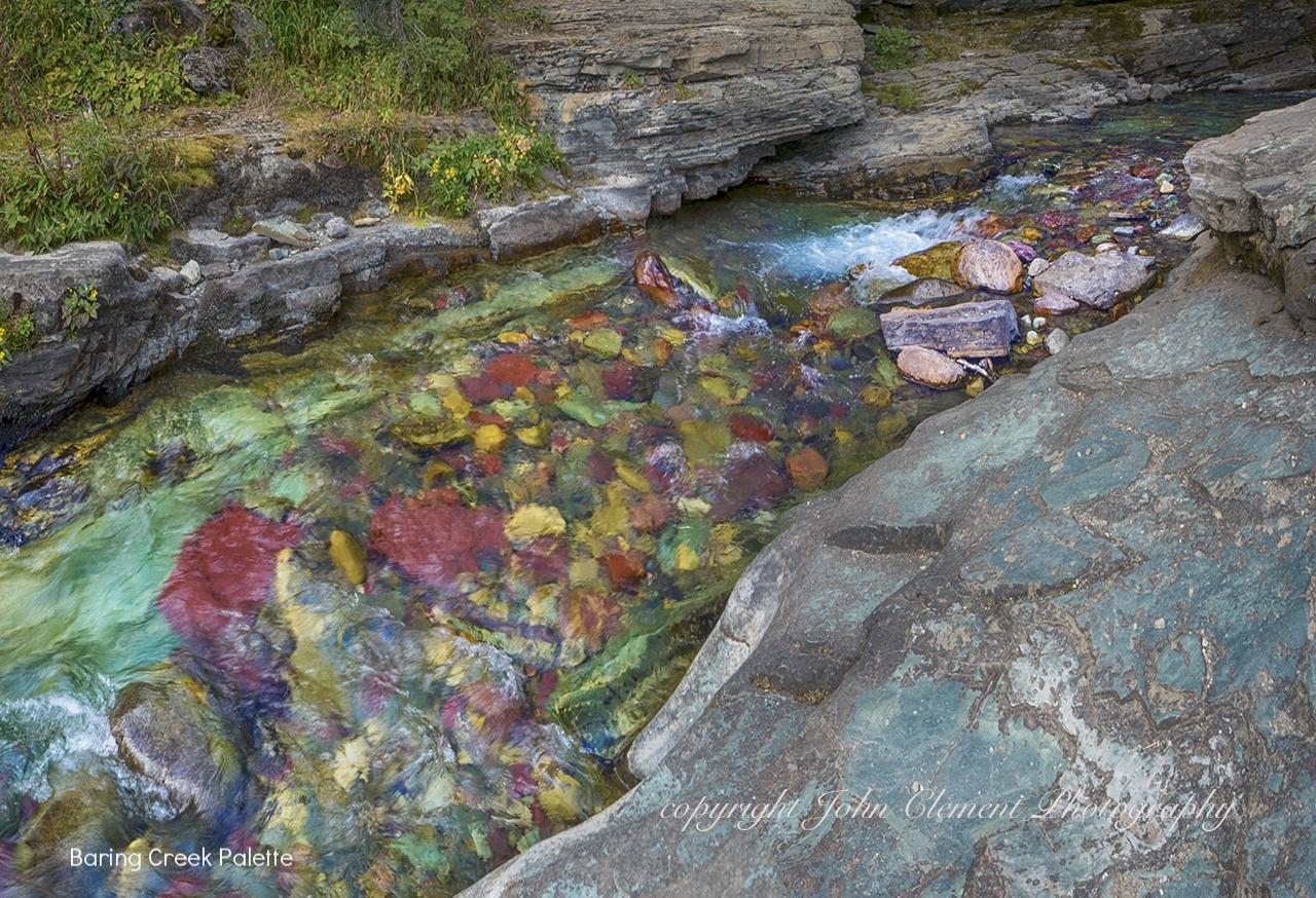 Baring creek_HDR1.jpg