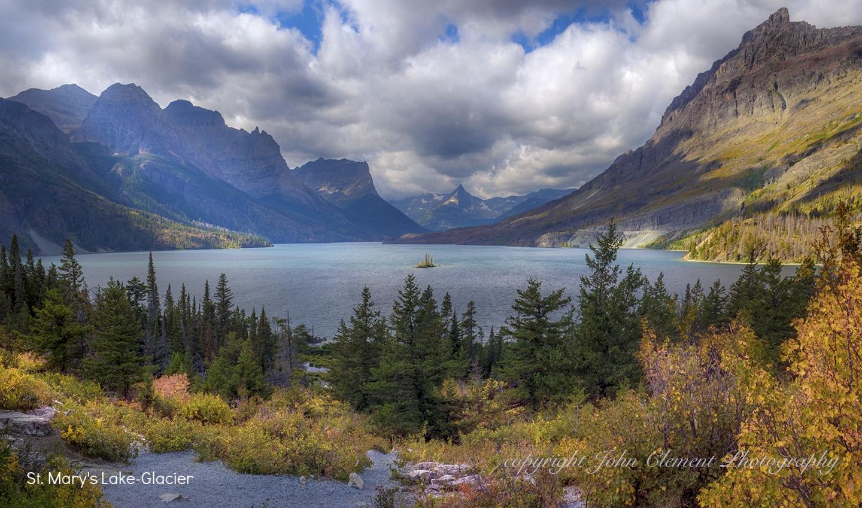 st. marys lake_HDR.jpg