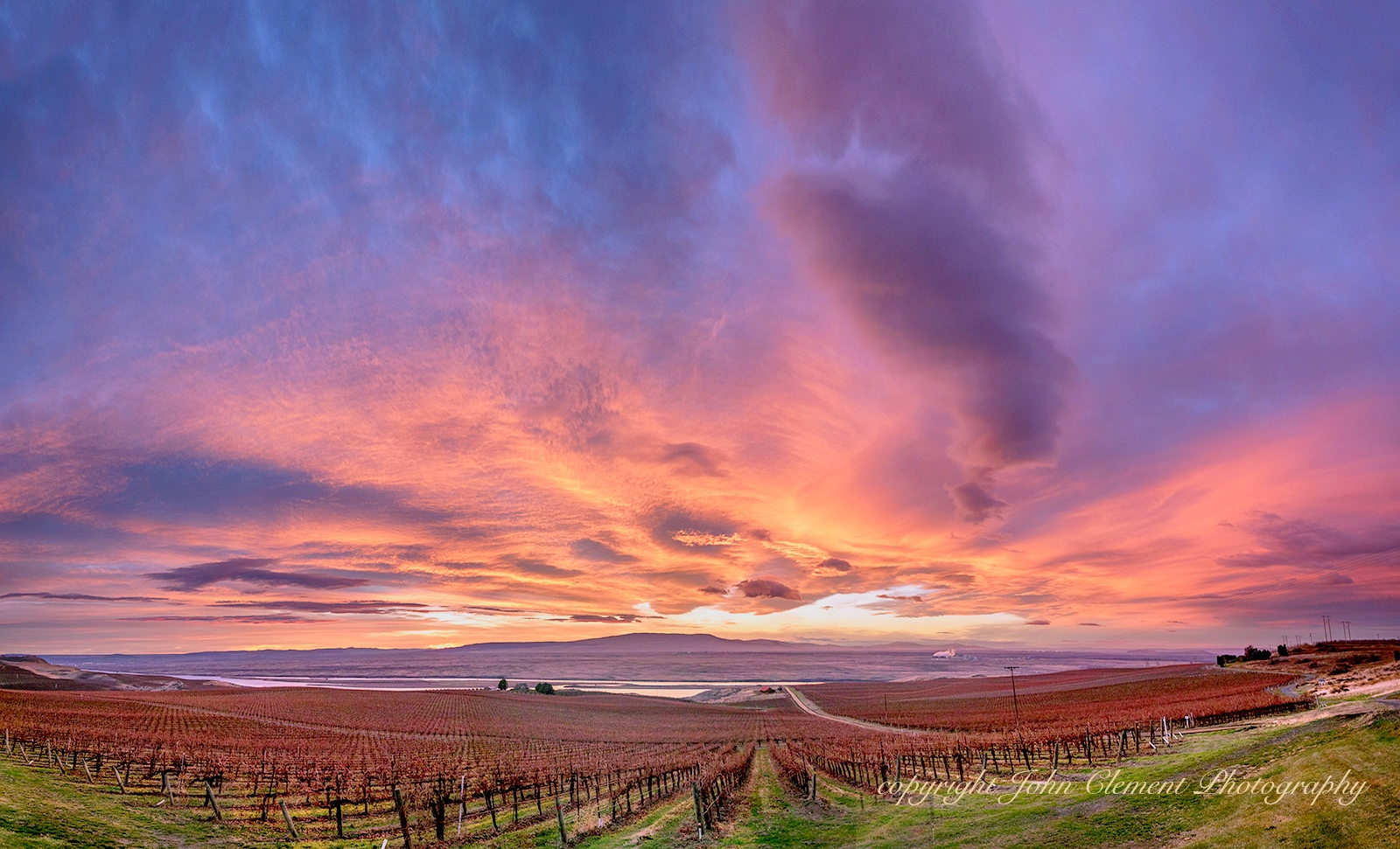 Sagemoor Sunset-18