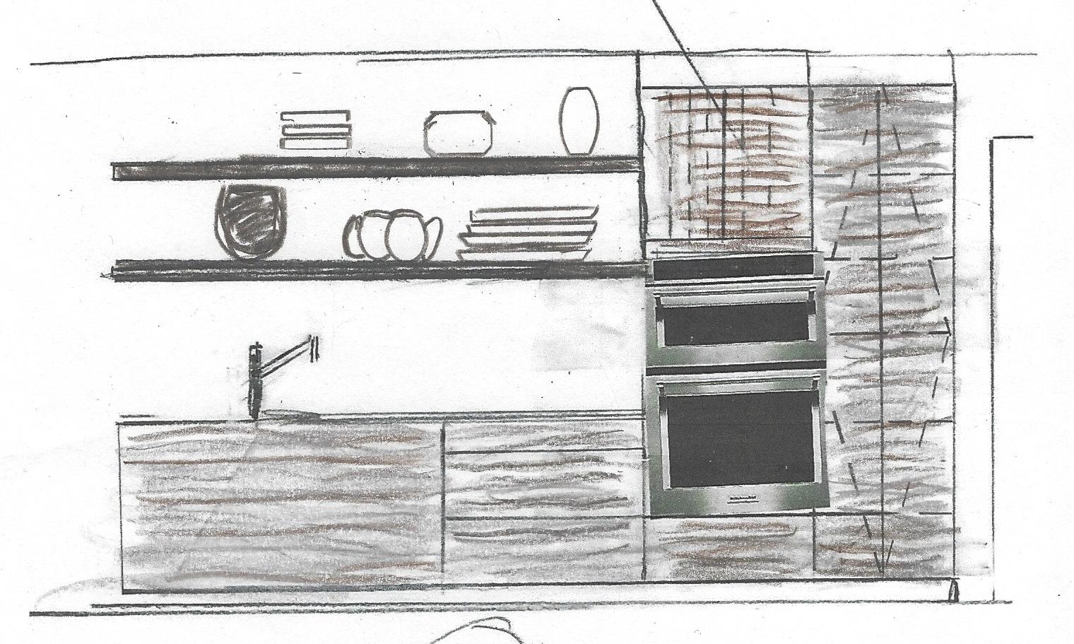 Kitchen Drawing.jpeg