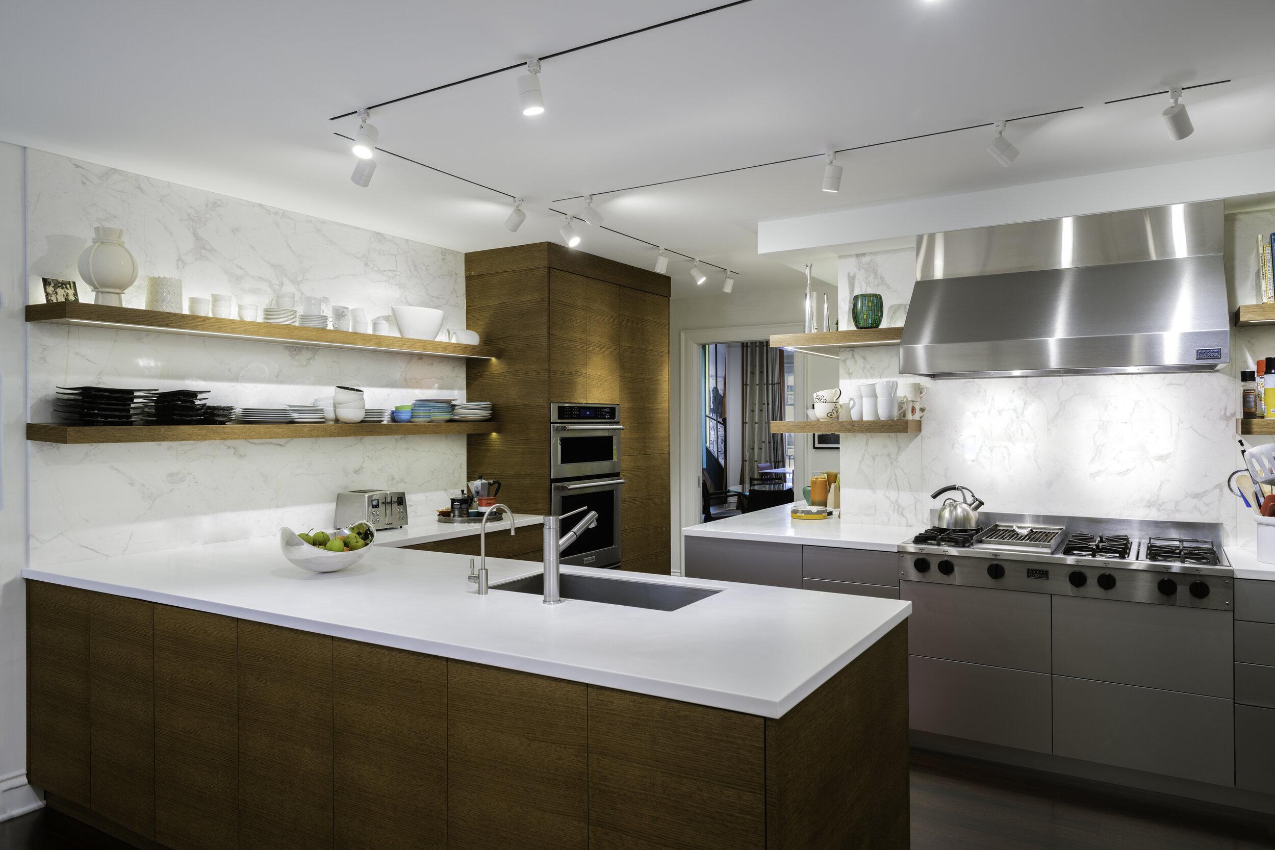 Koppel Kitchen