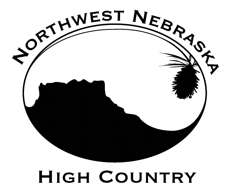 Northwest Nebraska High Country