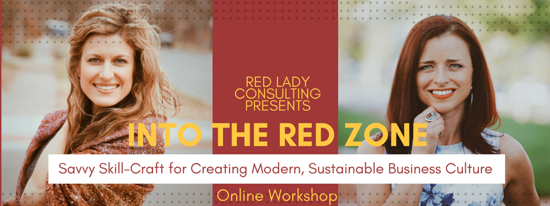 Red lady consulting presents-2.jpg