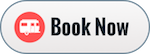 booking-buttons_book-now (3).png